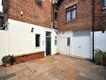 Thumbnail to rent in Silk Mill Street, Knutsford