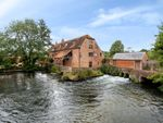 Thumbnail for sale in The Causeway, Romsey, Hampshire