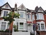 Thumbnail for sale in Tulsemere Road, West Dulwich