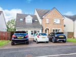 Thumbnail to rent in Deaconsbrook Road, Thornliebank, Glasgow