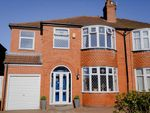 Thumbnail to rent in Cloister Road, Heaton Mersey, Stockport