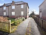 Thumbnail to rent in Cameron Drive, Strathaven