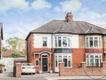 Thumbnail to rent in Darlington Retail Park, Yarm Road, Darlington