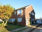 Thumbnail to rent in Lavender Road, West Ewell, Epsom