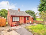 Thumbnail for sale in Clwyd Avenue, Greenfield, Holywell