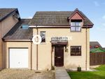 Thumbnail to rent in Knockomie Rise, Forres