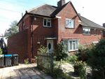 Thumbnail for sale in Edgecoombe, Monks Hill, Selsdon, Surrey