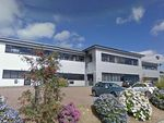 Thumbnail to rent in Normandy Way, Walker Lines Industrial Estate, Bodmin, Cornwall