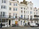 Thumbnail to rent in Old Steine, Brighton