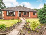 Thumbnail to rent in Dean Acres, Comrie, Dunfermline, Fife