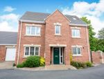 Thumbnail to rent in Old Hall Road, Chesterfield, Derbyshire
