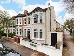 Thumbnail to rent in Phoenix Road, London