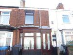 Thumbnail to rent in Berkshire Street, Hull