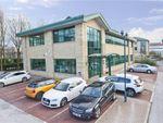 Thumbnail to rent in 720 Mandarin Court, First Floor, Centre Park, Warrington, Cheshire