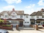 Thumbnail to rent in Grove Park Road, London