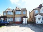 Thumbnail for sale in Holmwood Close, Harrow
