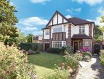 Thumbnail for sale in West Drive, Harrow