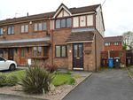 Thumbnail for sale in Medlock Drive, Bardsley, Oldham