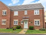 Thumbnail for sale in Southdown Way, Warminster