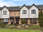 Thumbnail for sale in The Brackens, Crowthorne