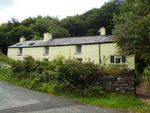 Thumbnail to rent in Crafnant Road, Trefriw