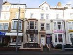 Thumbnail for sale in Victoria Hotel, 30 Charnley Road, Blackpool, Lancs