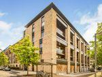 Thumbnail to rent in 55 Peloton Avenue, London