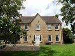 Thumbnail for sale in Littleport, Ely, Cambridgeshire