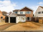 Thumbnail for sale in Bourne Road, Thatcham
