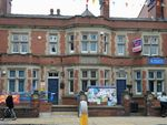 Thumbnail for sale in Former Didsbury Police Station, 742-744 Wilmslow Road, Didsbury