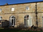 Thumbnail to rent in Thirkleby Hall, Thirkleby, Thirsk