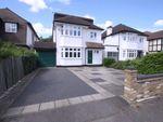 Thumbnail to rent in Tudor Way, Uxbridge, Greater London