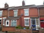 Thumbnail to rent in Vicarage Road, Norwich
