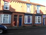 Thumbnail to rent in Haddon Street, Middlesbrough