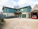 Thumbnail for sale in Fosse Way, Halford, Shipston-On-Stour