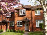 Property history Boakes Drive, Stonehouse GL10