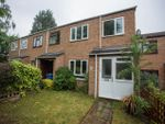 Thumbnail to rent in Liddell Way, Ascot