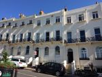 Thumbnail for sale in Roundhill Crescent, Brighton