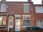 Thumbnail to rent in Harley Street, Stoke, Coventry
