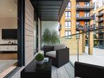 Thumbnail to rent in Ram Quarter, Wandsworth, London