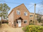 Thumbnail for sale in Mathews Way, Wootton, Abingdon