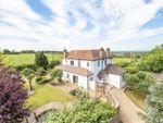 Thumbnail to rent in Crowmarsh Hill, Crowmarsh Gifford, Wallingford
