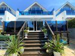 Thumbnail for sale in Horizons, 8A Dorset Lake Avenue, Poole