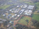 Thumbnail to rent in Watling Wood Business Park, Number One Industrial Estate, Consett, Co Durham