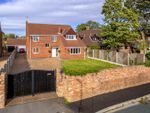 Thumbnail to rent in South Duffield Road, Osgodby, Selby