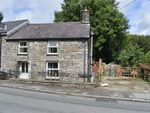 Thumbnail for sale in Felinfach, Lampeter