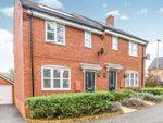 Thumbnail for sale in Harrington Road, Irthlingborough, Wellingborough