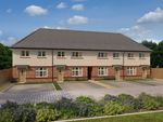 Thumbnail to rent in Westley Green, Dry Street, Langdon Hills, Essex