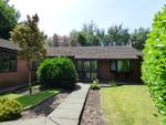 Thumbnail to rent in Mill Brow, Eccleston, St. Helens