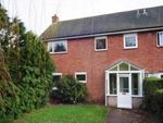 Thumbnail to rent in Cannon Hill Road, Cannon Park, Coventry